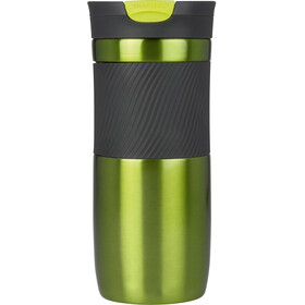Contigo Snapseal Byron 16 Insulated Mug 470ml lime